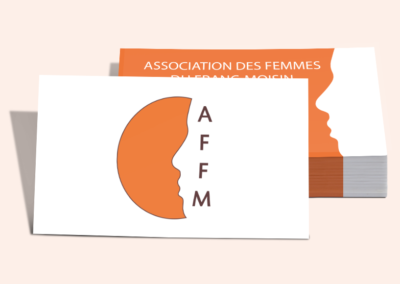 Association des femmes du Franc-Moisin